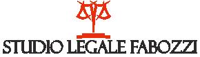Studio Legale Fabozzi