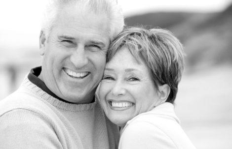 Tabella dei diritti del coniuge superstite